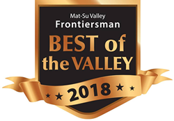 best-of-the-valley