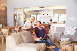 5 simple ways to troubleshoot your air conditioning system